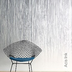 Price:158,00 EUR - Kollektion(en): - Stripe wallpaper