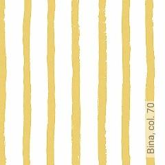 Price:51,95 EUR - Kollektion(en): - Stripe wallpaper