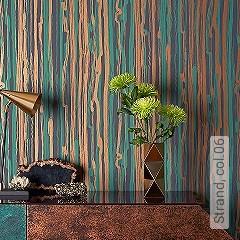 Price:115,00 EUR - Kollektion(en): - Stripe wallpaper
