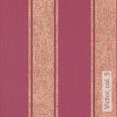 Price:57,95 EUR - Kollektion(en): - Stripe wallpaper