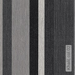 Price:69,95 EUR - Kollektion(en): - Stripe wallpaper