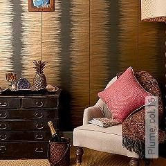 Price:107,00 EUR - Kollektion(en): - Stripe wallpaper