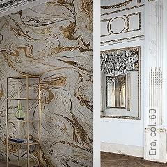 Preis:348,00 EUR - Kollektion(en): - Struktur
