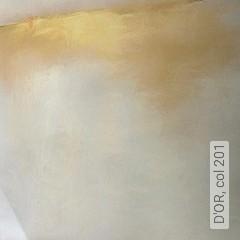Preis:101,75 EUR - Kollektion(en): - Struktur