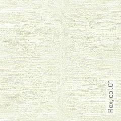Preis:120,00 EUR - Kollektion(en): - Struktur