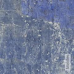 Preis:496,12 EUR - Kollektion(en): - Tapetenagentur