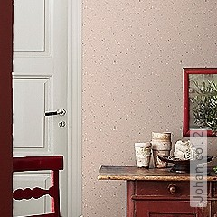 Preis:69,00 EUR - Kollektion(en): - Tapeten in Grau