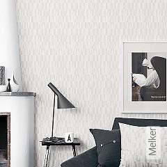 Preis:59,90 EUR - Kollektion(en): - Tapeten in Grau