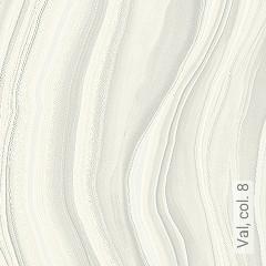 Preis:69,95 EUR - Kollektion(en): - Tapeten in Grau