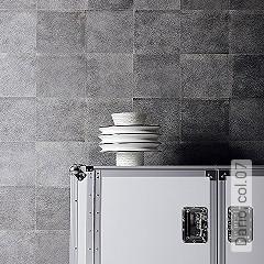 Preis:158,00 EUR - Kollektion(en): - Tapeten in Grau