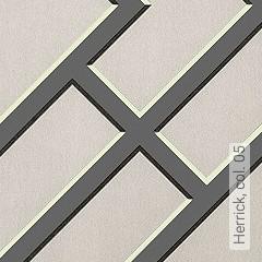 Preis:105,60 EUR - Kollektion(en): - Tapeten in Grau