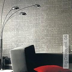 Preis:146,00 EUR - Kollektion(en): - Tapeten in Grau