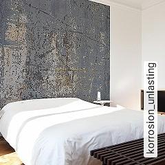 Preis:344,00 EUR - Kollektion(en): - Tapeten in Grau