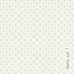 Preis:57,95 EUR - Kollektion(en): - Tapeten in Grau