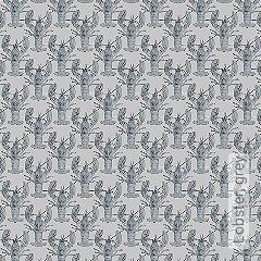 Preis:132,30 EUR - Kollektion(en): - Tapeten in Grau