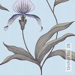 Preis:107,00 EUR - Kollektion(en): - Tapeten in Grau