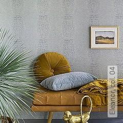 Preis:135,00 EUR - Kollektion(en): - Tapeten in Grau