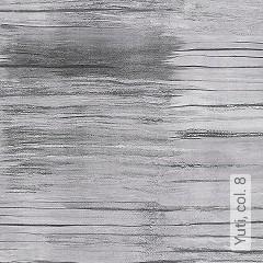 Preis:144,00 EUR - Kollektion(en): - Tapeten in Grau