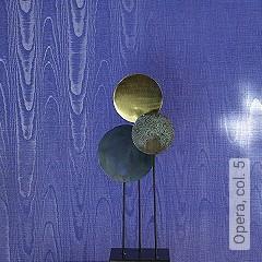 Preis:62,65 EUR - Kollektion(en): - Tapeten in Lila