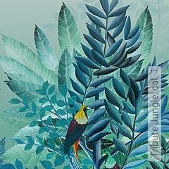Preis:199,00 EUR - Kollektion(en): - Tapeten mit Vogelmotiven