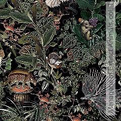 Preis:149,00 EUR - Kollektion(en): - Tapeten mit Vogelmotiven