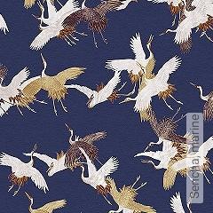 Preis:89,00 EUR - Kollektion(en): - Tapeten mit Vogelmotiven