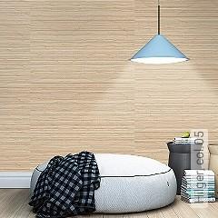 Preis:42,40 EUR - Kollektion(en): - Textil, Gras, Metall