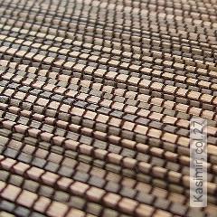 Preis:73,30 EUR - Kollektion(en): - Textil, Gras, Metall