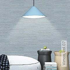 Preis:47,70 EUR - Kollektion(en): - Textil, Gras, Metall