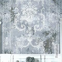 Preis:265,00 EUR - Kollektion(en): - TopTapeten