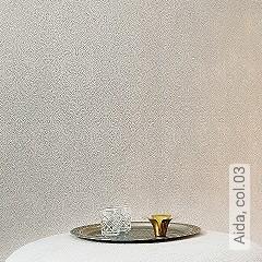 Preis:63,20 EUR - Kollektion(en): - TopTapeten