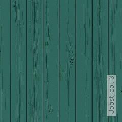 Preis:59,95 EUR - Kollektion(en): - Trocken restlos abziehbar