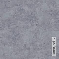 Preis:47,95 EUR - Kollektion(en): - Trocken restlos abziehbar