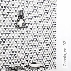 Preis:78,00 EUR - Kollektion(en): - Trocken restlos abziehbar
