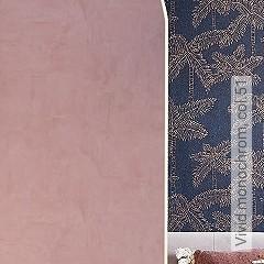Preis:54,95 EUR - Kollektion(en): - Trocken restlos abziehbar