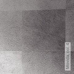 Preis:163,00 EUR - Kollektion(en): - Trocken restlos abziehbar