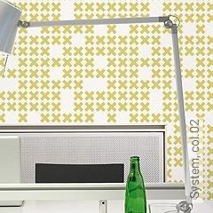 Preis:74,80 EUR - Kollektion(en): - Trocken restlos abziehbar