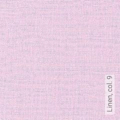 Preis:36,50 EUR - Kollektion(en): - Wandklebetechnik