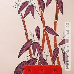 Preis:89,32 EUR - Kollektion(en): - Wandklebetechnik