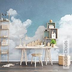 Preis:379,10 EUR - Kollektion(en): - Wandklebetechnik