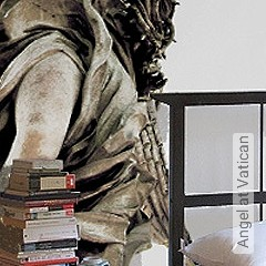 Preis:129,00 EUR - Kollektion(en): - Wandklebetechnik