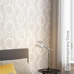 Preis:95,00 EUR - Kollektion(en): - Wandklebetechnik