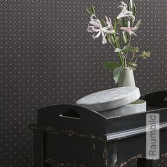 Preis:89,50 EUR - Kollektion(en): - Wandklebetechnik