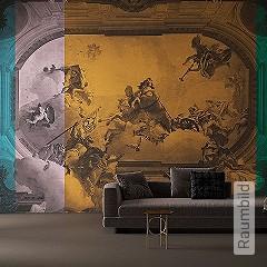 Preis:68,85 EUR - Kollektion(en): - Wandklebetechnik