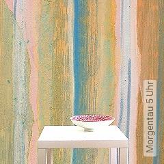 Preis:179,99 EUR - Kollektion(en): - Wandklebetechnik