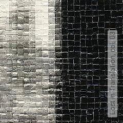 Preis:278,00 EUR - Kollektion(en): - Wandklebetechnik
