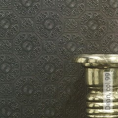 Preis:108,90 EUR - Kollektion(en): - Wandklebetechnik
