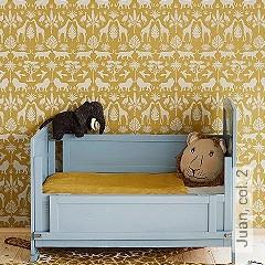 Preis:40,95 EUR - Kollektion(en): - Wandklebetechnik