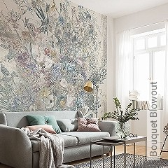 Preis:149,90 EUR - Kollektion(en): - Wandklebetechnik