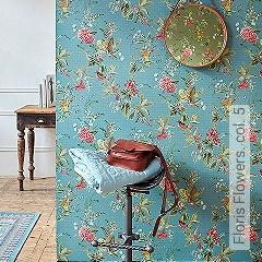 Preis:69,95 EUR - Kollektion(en): - Wandklebetechnik